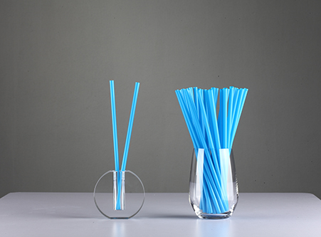 Composable Drinking Straws Suppliers China