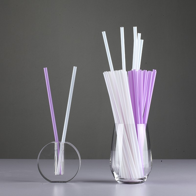 China Suppliers Straws Straight Straw Manufacture Company