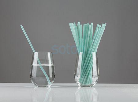 Wholesale Tapioca Straws Factory Company