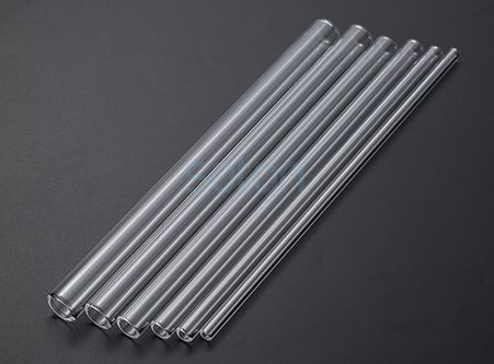Eco Friendly Cool Drinking Straws Glass